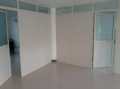 Office Partitions_11