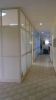 Office Partitions_1