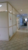 Office Partitions_2