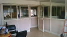 Office Partitions_6