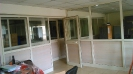 Office Partitions_7