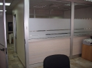 Office Partitions_9